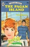 The Pagan Island