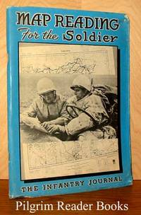 Map Reading for the Soldier