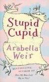 Stupid Cupid :