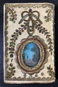 Dichtkundige almanach, of keur van Heldenbrieven, Vertelzels, Theatrale en andere Dichtstukjes