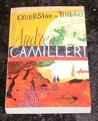 image of Excursion to Tindari