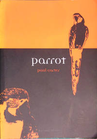 Parrot (Reaktion Books - Animal)