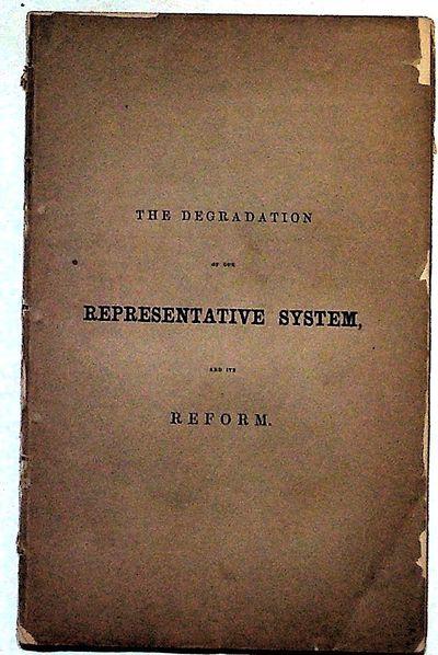 Philadelphia: C. Sherman, Son, and Company, 1863. Paperback. Good +. Paperback. Good + in paper wrap...