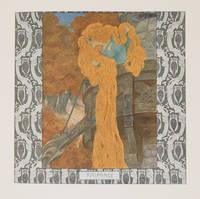 Contes De Fées. Mis En Vers Par Jean Jullien by  Heinrich Lefler - Paperback - 1910 - from marilyn braiterman rare books (SKU: 4326)