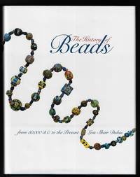 image of The History of Beads: From 30,000 B.C. to the Present