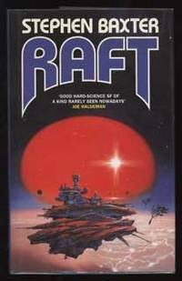 : GraftonBooks A Division of HarperCollinsPublishers, 1991. Octavo, boards. First edition. Signed in...
