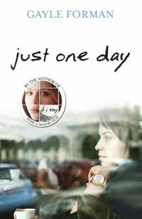 image of Just One Day