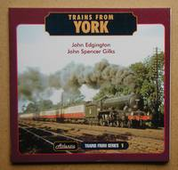 Trains from York: Trains from Series 1.