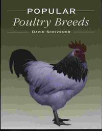 Popular Poultry Breeds.