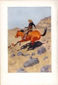 SCRIBNER'S MAGAZINE; July 1902, Vol. XXX II, No. 1..December, 1902, Vol. XXXII, No. 6