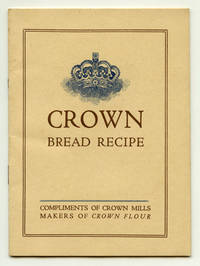 Crown Bread Recipe