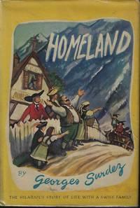 image of HOMELAND