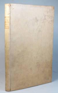 Il Libro del Cortegiano del Conte Baldessar Castiglione. Nuouamente Ristampato