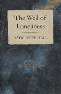 image of The Well of Loneliness