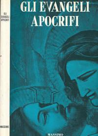 Gli Evangeli Apocrifi
