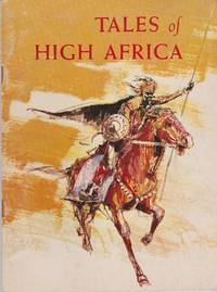 TALES OF HIGH AFRICA