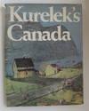 Kurelek\'s Canada