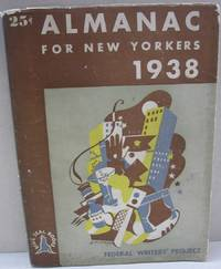 Almanac for New Yorkers 1938