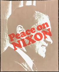 image of Peace on Nixon [poster]