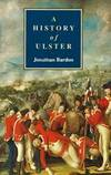 A History of Ulster by Jonathan Bardon - Paperback - 1993-01-03 - from Books Express and Biblio.com