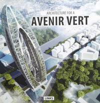 image of Architecture pour un avenir vert