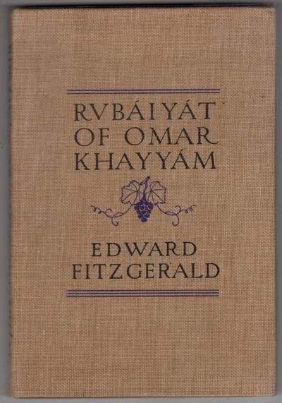 London: George G. Harrap and Co. Ltd. , 1940 . First Edition. Cloth. Very good. Printed at Riverside...