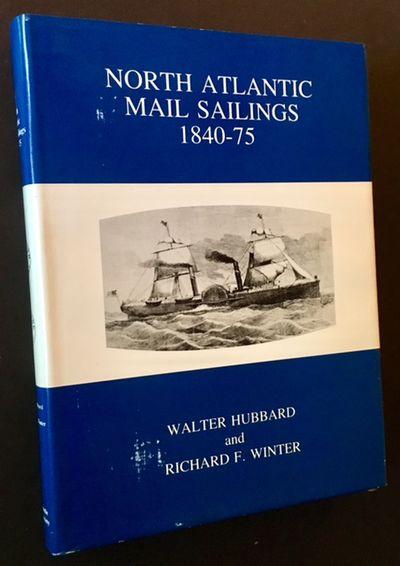 U.S. Philatelic Classics Society, Inc, 1988. St. A tight, very sharp copy of the 1988 1st edition. C...