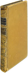 The Judge Chuckles by  Editor  A.L. - 1935 - from The Lawbook Exchange Ltd (SKU: 43185)
