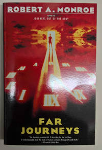 Far Journeys by Monroe, Robert A - 2001
