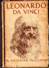 Leonardo Da Vinci: The Tragic Pursuit of Perfection