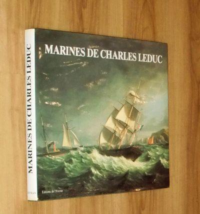 editions de l'estran, 1985. Oblong 4to. 25 pp. text plus 40 b/w and color plates.