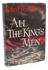 All the King's Men by Robert Penn Warren - 1946