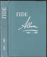 FIDE Album 1983-1985