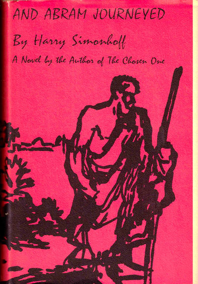 South Brunswick: Thomas Yoseloff, 1967. Hardcover. Very Good. Slight spine lean, else a very good ha...
