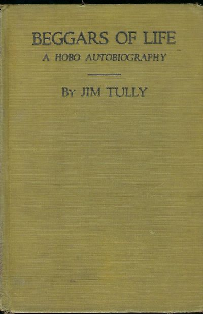 NY: Grosset & Dunlap, 1924. First Photoplay Edition. Signed presentation from director William Wellm...