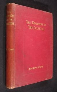 THE KINDNESS OF THE CELESTIAL AND OTHER STORIES