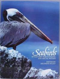 Seabirds Of Eastern North Pacific And Artic Waters.