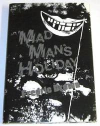 Madman\'s Holiday