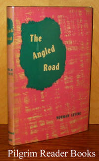 The Angled Road