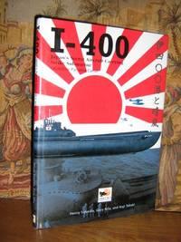 I-400