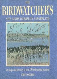 Birdwatcher's Site Guide