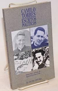 image of Escritos Politicos.  Seleccion y prologo de Ignacio Escobar Uribe