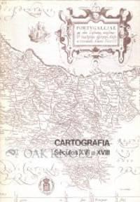 CARTOGRAFIA SECULOS XVI a XVIII