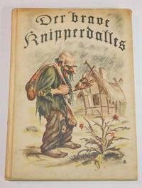 image of DER BRAVE KNIPPERDALLES und andere Marchen.