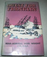 Quest for Franklin