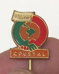 Unidad / CPUSTAL (pin)