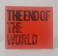 The End of the World: Contemporary Visions of the Apocalypse by  Lynn Gumpert - Paperback - First Edition - 1983 - from Book Patrol and Biblio.com