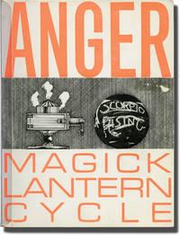 Magick Lantern Cycle (Original film program for the Spring Equinox 1966 screening)