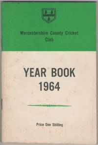 image of Year Book 1964