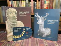 image of Art of the Ancient Near East, a Resource for Educators